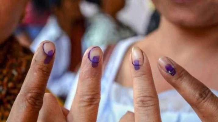 #DelhiPolls: Tweeple react as EC announces dates