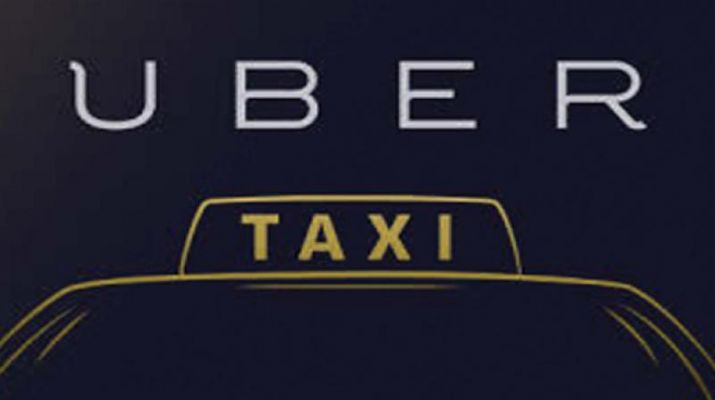 Uber brings tipping feature for driver-partners in India