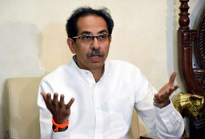 Maharashtra CM Udhhav Thackeray to hold meeting on Monday over Boisar factory blast
