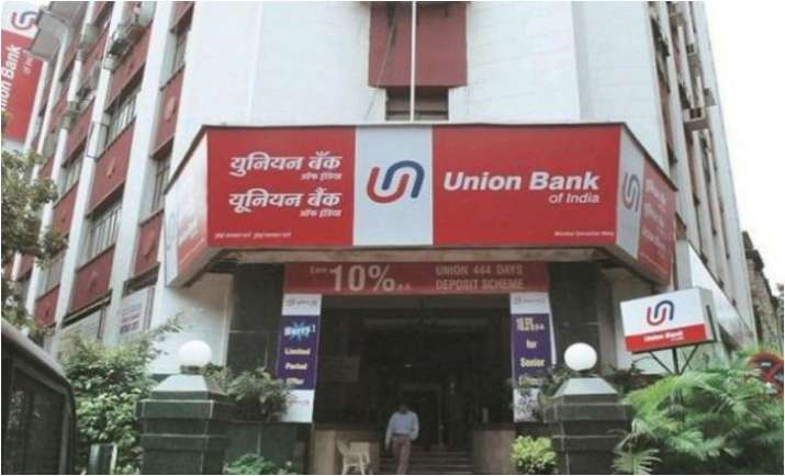 Union Bank to cut MCLR by 10 bps from Saturday, BoB to slash 1-month rate by 5 bps