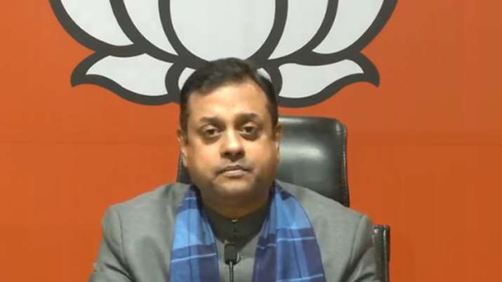 BJP hits back at Adhir Ranjan Chawdhury for Pulwama comment, says Cong deserves a democratic surgica