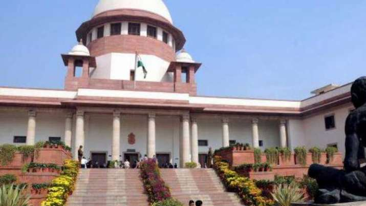 Nirbhaya Rape Case: SC quashes Juvenility plea filed by convict Pawan