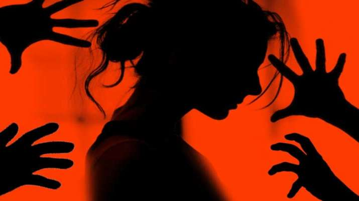 UP: Returning home to Delhi, woman raped on private bus