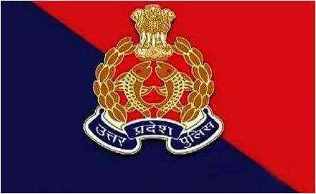 UP Police to bid adieu to 303 rifles on Republic Day
