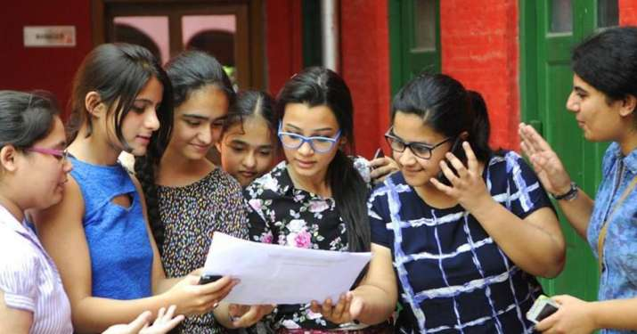UPSC Mains 2019 Result Announced
