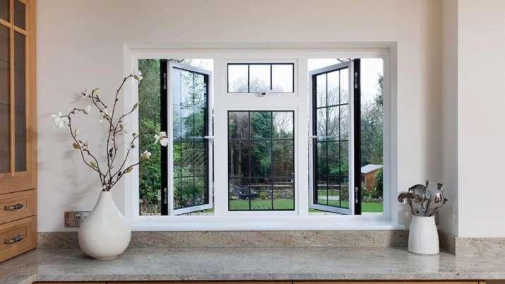 Vastu Tips: Building windows in east direction brings positivity in the house