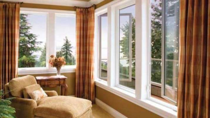 Vastu Tips: Constructing windows in North direction brings prosperity. Know why