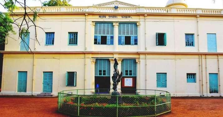 Two Visva-Bharati students injured in attack