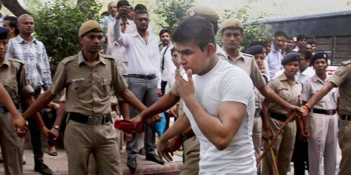 Nirbhaya: Verdict today on plea challenging dismissal of complaint for FIR against witness