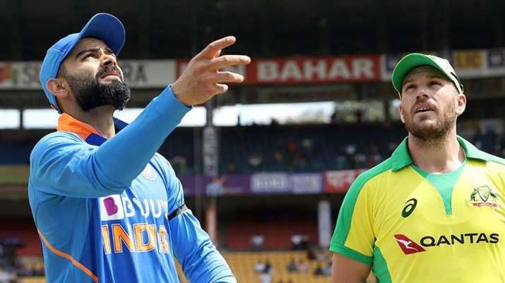 team india, team india players, team india black armbands, bapu nadkarni, bapu nadkarni death