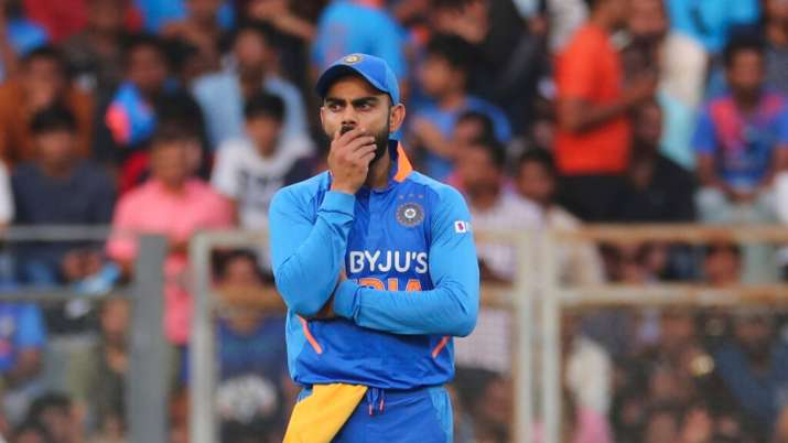 virat kohli, virat kohli india, virat kohli spirit of cricket award, virat kohli steve smith, virat