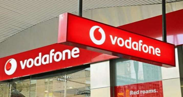 RBI cancels certificate of authorisation of Vodafone m-pesa