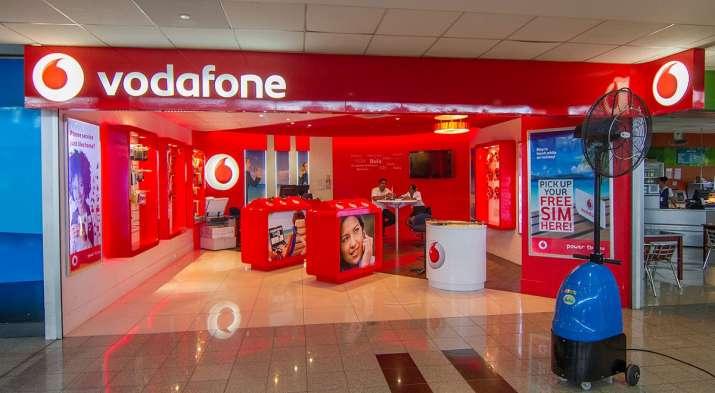 Vodafone, Vodafone prepaid plan, Vodafone Rs. 997 prepaid plans, Vodafone long term prepaid plan, Vo