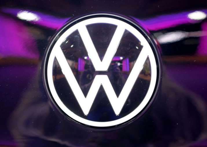 Volkswagen hits record sales, delivers 10.97 million