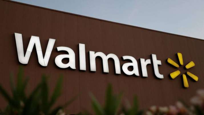 Walmart fires 50 executives in India: Report