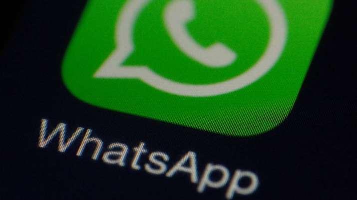 whatsapp, whatsapp down, media files, stickers, whatsapp not working