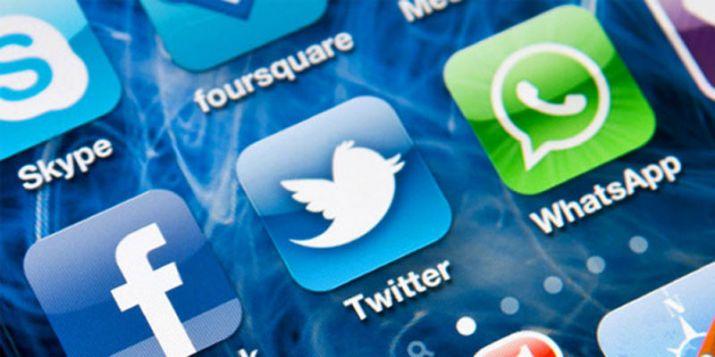 Govt may make user ID verification on Facebook, WhatsApp,