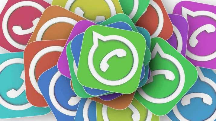 whatsapp features, WhatsApp, whatsapp for android, whatsapp for ios, whatsapp tricks, whatsapp updat