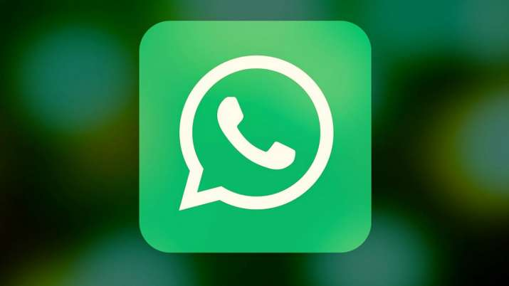 whatsapp, whatsapp group, whatsapp groups, how to manage whatsapp groups, android, iOS