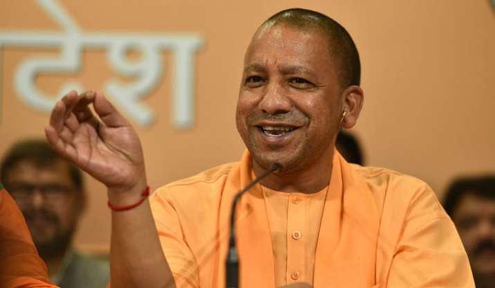 UP CM Adityanath takes stock of preparations for 'Ganga Yatra'