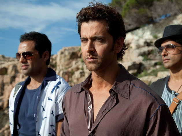 India Tv - Of the main characters, Arjun was shown with the most number of layers, and the most number of complexes -- precisely, notions that were holding him back.