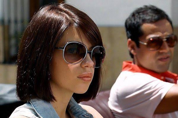 India TV Recommends | 'Zindagi Na Milegi Dobara', but can we get ZNMD, dobara? | Bollywood News – India TV