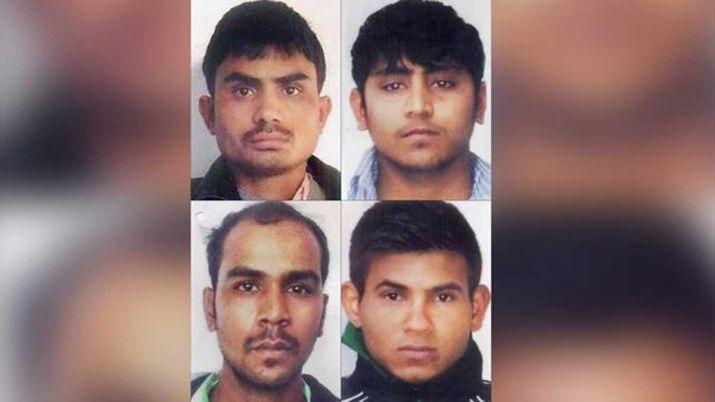 Nirbhaya case: HC verdict tomorrow on plea against stay on