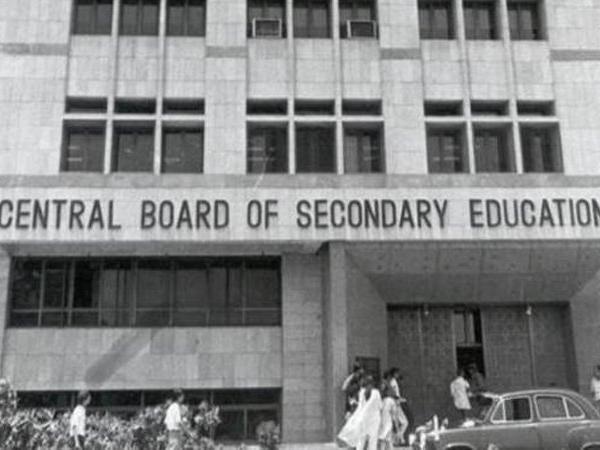 BREAKING: CBSE postpones Class 10, 12 Board exams in