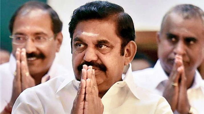 Tamil Nadu orders to provide 7.5% reservation to govt school students in medical colleges