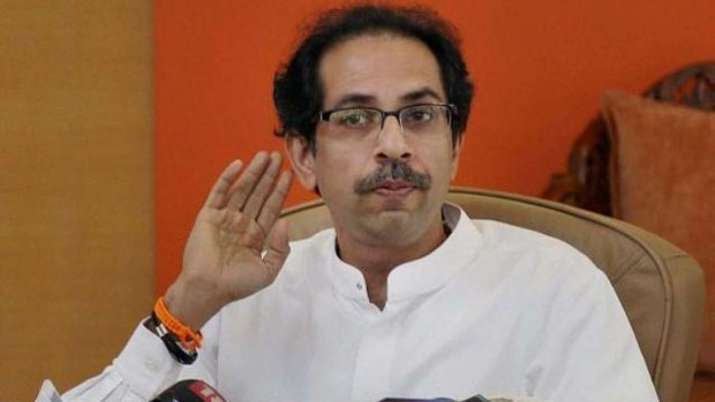 Uddhav overrules Congress as Maharashtra set to roll out NPR from May 1