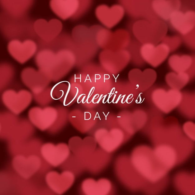 India Tv - Valentine's Day