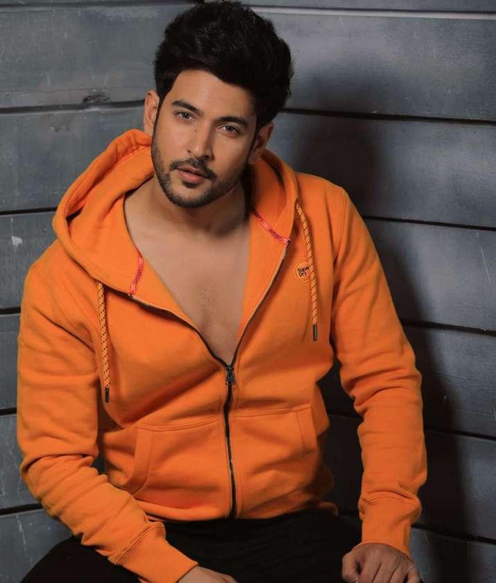 India Tv - Shivin Narang