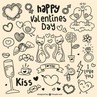 India Tv - Valentine Images