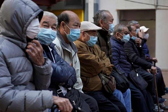 As coronavirus claims over 300 lives, China hit by dangerous H5N1 bird flu outbreak