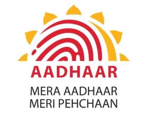 [Image: aadhaar-1582051050.jpg]