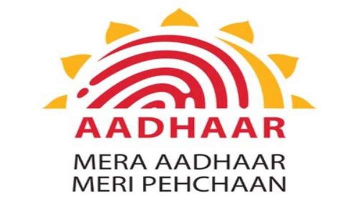 Aadhaar is not a document of Citizenship: UIDAI