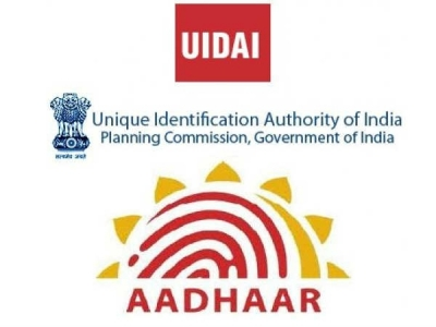 Government pegs UIDAI's allocation at Rs 985 crore for FY21