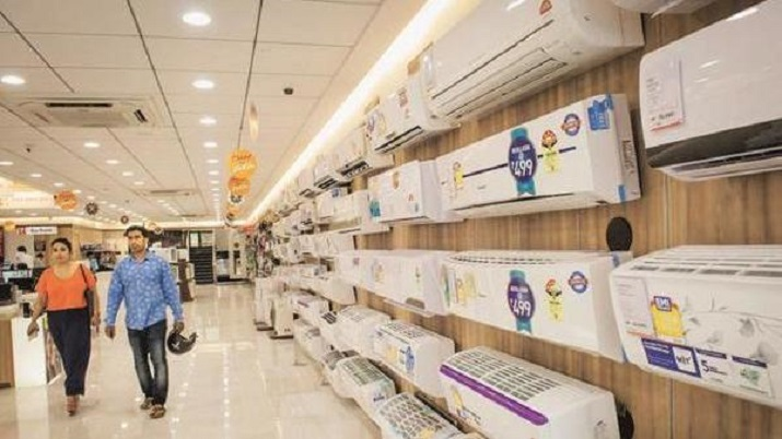 Coronavirus scare: AC prices to go up by 5% due to customs duty hike, rise in logistics cost