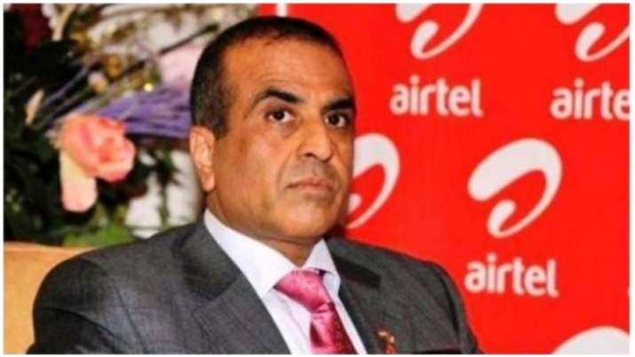 Airtel Chairman Sunil Mittal: AGR issue is an unprecedented crisis for telecom sector
