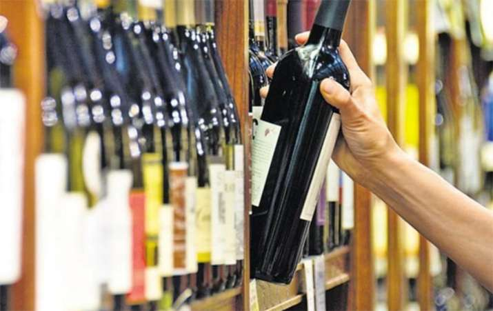 Bars in Gurgaon, Faridabad to remain open till 1 am