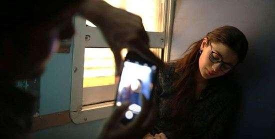 Alia Bhatt is awaiting the release of 'Brahmastra' opposite