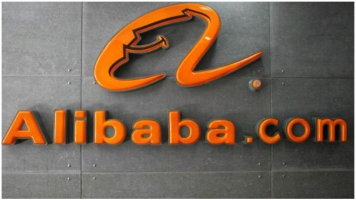 Alibaba notches up revenue by 38% in Q3; pledges to play role in countering coronavirus