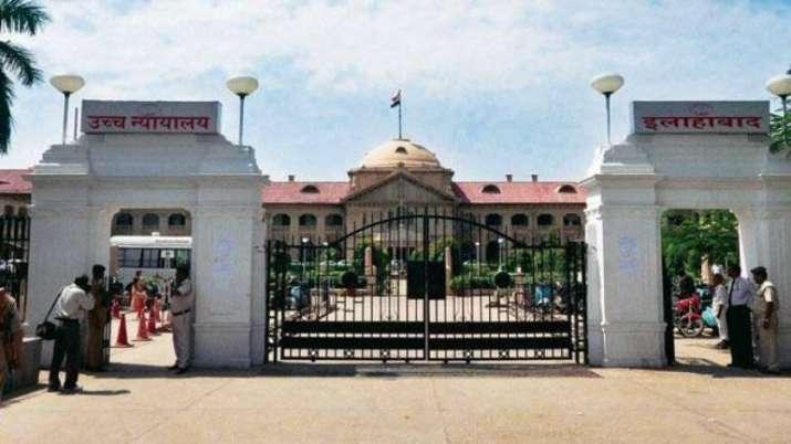 Allahabad HC stays demolition of Jauhar University wall