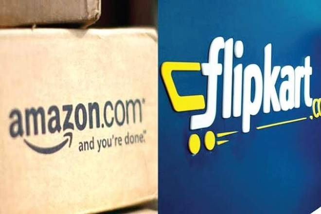 Amazon, Flipkart, Budget 2020, Budget