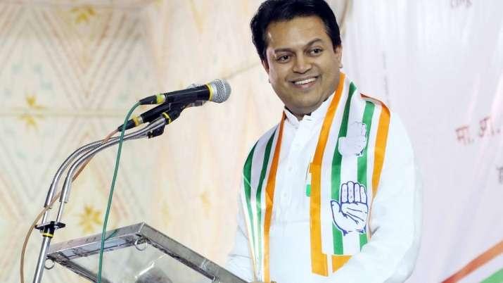 Maharashtra government plans disease control institute