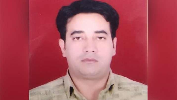 Breaking: IB officer found dead in Northeast Delhi's Chand