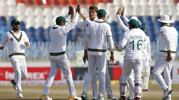 pakistan vs bangladesh, pak vs ban, pak vs ban 2020, pakistan cricket, bangladesh cricket, pakistan