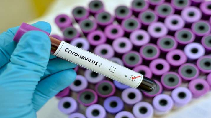 Coronavirus: 24 bypassing quarantine traced in Haryana