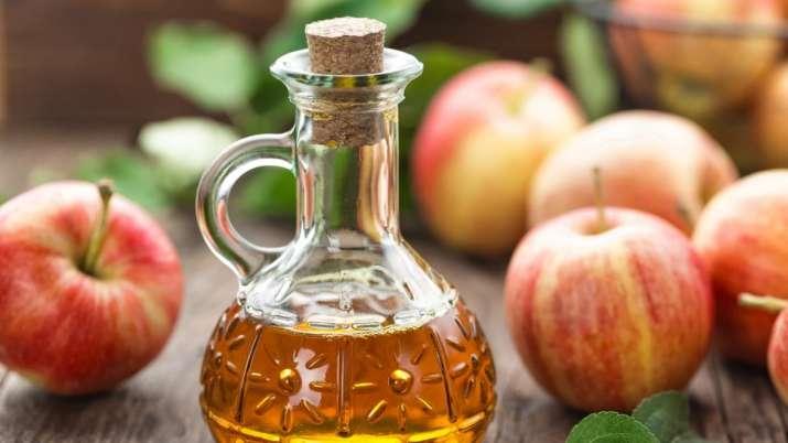 India Tv - Apple Cider Vinegar