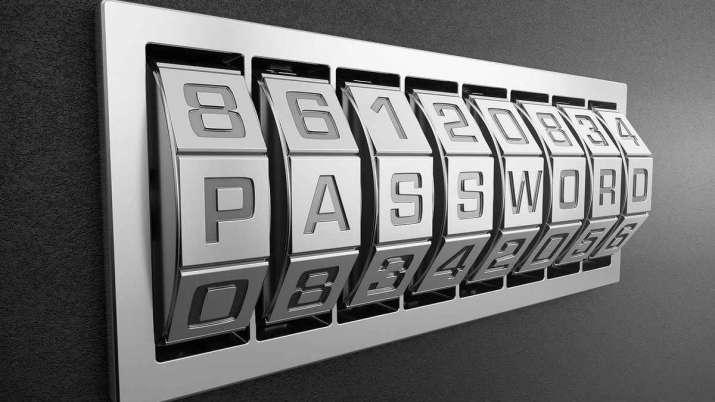 apple, apple joins fido alliance, fido alliance, passwords, end passwords, security, privacy